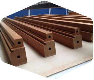 Hardhout en keurmerken propex timber