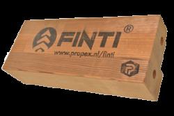 finti-promo-propex